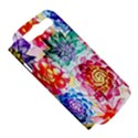 Colorful Succulents Samsung Galaxy S III Hardshell Case (PC+Silicone) View5