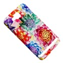Colorful Succulents Samsung Ativ S i8750 Hardshell Case View5