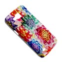 Colorful Succulents Samsung Galaxy Premier I9260 Hardshell Case View5