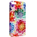 Colorful Succulents Apple iPhone 5 Hardshell Case with Stand View2