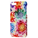 Colorful Succulents Apple iPhone 5 Hardshell Case with Stand View3