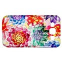 Colorful Succulents Samsung Galaxy Win I8550 Hardshell Case  View1