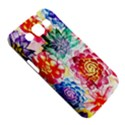 Colorful Succulents Samsung Galaxy Win I8550 Hardshell Case  View5