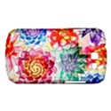 Colorful Succulents Samsung Galaxy Express I8730 Hardshell Case  View1