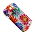 Colorful Succulents Samsung Galaxy Express I8730 Hardshell Case  View5