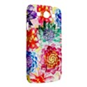 Colorful Succulents Samsung Galaxy Mega 5.8 I9152 Hardshell Case  View2