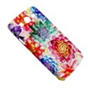 Colorful Succulents Samsung Galaxy Mega 5.8 I9152 Hardshell Case  View5