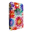 Colorful Succulents Samsung Galaxy Note 8.0 N5100 Hardshell Case  View2