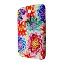 Colorful Succulents Samsung Galaxy Note 8.0 N5100 Hardshell Case  View3