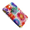 Colorful Succulents Samsung Galaxy Note 8.0 N5100 Hardshell Case  View5