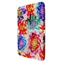 Colorful Succulents Samsung Galaxy Tab 3 (10.1 ) P5200 Hardshell Case  View3