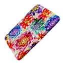 Colorful Succulents Samsung Galaxy Tab 3 (10.1 ) P5200 Hardshell Case  View4