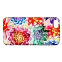 Colorful Succulents Apple iPhone 5C Hardshell Case View1