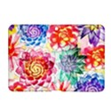 Colorful Succulents Samsung Galaxy Tab 2 (10.1 ) P5100 Hardshell Case  View1