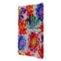 Colorful Succulents iPad Air Hardshell Cases View3