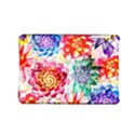 Colorful Succulents iPad Mini 2 Hardshell Cases View1