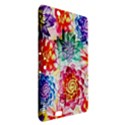 Colorful Succulents Kindle Fire HDX 8.9  Hardshell Case View2