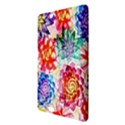 Colorful Succulents Kindle Fire HDX 8.9  Hardshell Case View3