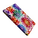 Colorful Succulents Kindle Fire HDX 8.9  Hardshell Case View5