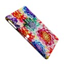 Colorful Succulents Samsung Galaxy Tab Pro 10.1 Hardshell Case View4