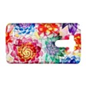 Colorful Succulents LG G3 Hardshell Case View1