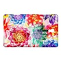 Colorful Succulents Samsung Galaxy Tab S (8.4 ) Hardshell Case  View1