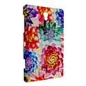 Colorful Succulents Samsung Galaxy Tab S (8.4 ) Hardshell Case  View3