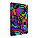 Abstract Sketch Art Squiggly Loops Multicolored Kindle 4 View2
