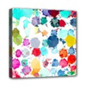 Colorful Diamonds Dream Mini Canvas 8  x 8  View1