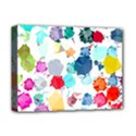 Colorful Diamonds Dream Deluxe Canvas 16  x 12   View1