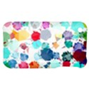 Colorful Diamonds Dream Apple iPhone 3G/3GS Hardshell Case View1
