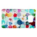 Colorful Diamonds Dream Samsung Galaxy S2 i9100 Hardshell Case  View1