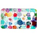 Colorful Diamonds Dream HTC Incredible S Hardshell Case  View1