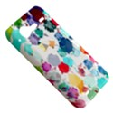Colorful Diamonds Dream HTC Incredible S Hardshell Case  View5
