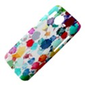 Colorful Diamonds Dream HTC Desire HD Hardshell Case  View4