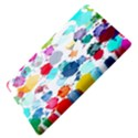 Colorful Diamonds Dream Apple iPad 3/4 Hardshell Case View4