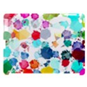 Colorful Diamonds Dream Apple iPad 3/4 Hardshell Case (Compatible with Smart Cover) View1