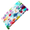 Colorful Diamonds Dream Apple iPad 3/4 Hardshell Case (Compatible with Smart Cover) View4