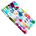 Colorful Diamonds Dream Apple iPad 3/4 Hardshell Case (Compatible with Smart Cover) View5