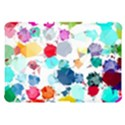 Colorful Diamonds Dream Samsung Galaxy Tab 10.1  P7500 Hardshell Case  View1