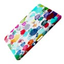 Colorful Diamonds Dream Samsung Galaxy Tab 10.1  P7500 Hardshell Case  View4