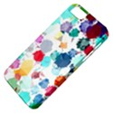 Colorful Diamonds Dream Apple iPhone 5 Classic Hardshell Case View4