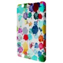 Colorful Diamonds Dream Kindle Fire HD 8.9  View3