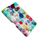 Colorful Diamonds Dream Kindle Fire HD 8.9  View5