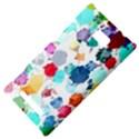 Colorful Diamonds Dream HTC 8X View4