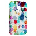 Colorful Diamonds Dream Samsung Galaxy Ace Plus S7500 Hardshell Case View2