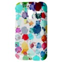 Colorful Diamonds Dream Samsung Galaxy Ace Plus S7500 Hardshell Case View3