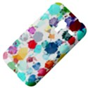 Colorful Diamonds Dream Samsung Galaxy Ace Plus S7500 Hardshell Case View4