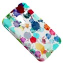 Colorful Diamonds Dream Samsung Galaxy Ace Plus S7500 Hardshell Case View5