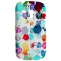 Colorful Diamonds Dream Samsung Galaxy S3 MINI I8190 Hardshell Case View2